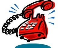 telefon_504682f4ddf2b30743001470