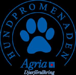 agria-hundpromenaden-logo-pos